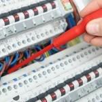 commercial electricians naperville