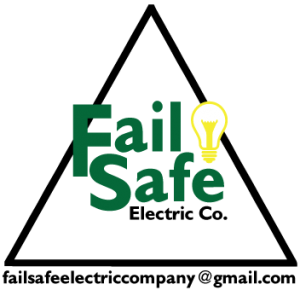 Fail-Safe-Logo