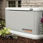 backup generators naperville