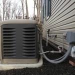 backup generator naperville