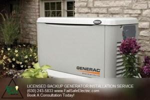 generac_generators
