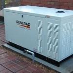 generac-backup-generator