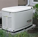 shorewood backup generator